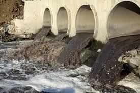 پلی اکریل آمید پلی الکترولیت - آب رو پالایش پایدار