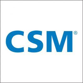 ممبران CSM ممبرین membrane